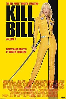 Kill_bill_vol_one_ver.jpg.52961a776622fe80bf1cdb1bfcfadf6b.jpg