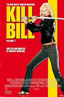 Kill_bill_vol_two_ver.jpg.a75fd496247476e41e998e0196d1775a.jpg