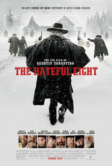 The_Hateful_Eight.jpg.b879d205ab8f4eaa6d078513c165ecf9.jpg