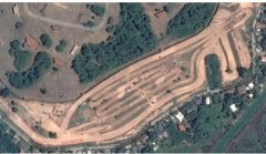 Colombo-Super-Cross-Track-Welisara