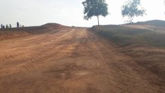 Colombo-Super-Cross-Track-Welisara11.jpg