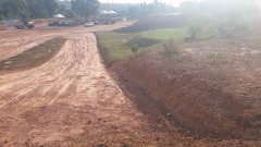 Colombo-Super-Cross-Track-Welisara15.jpg