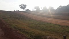 Colombo-Super-Cross-Track-Welisara5.jpg
