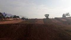 Colombo-Super-Cross-Track-Welisara7.jpg