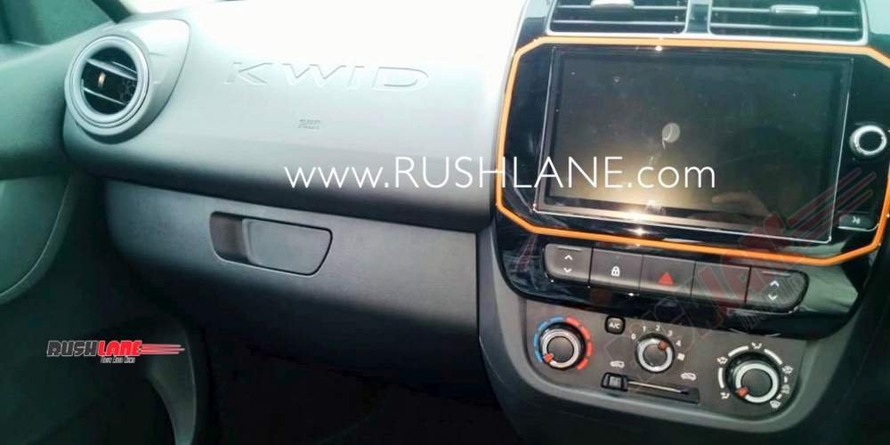 new-renault-kwid-climber-interiors-touchscreen-dealer-spied-2.jpg