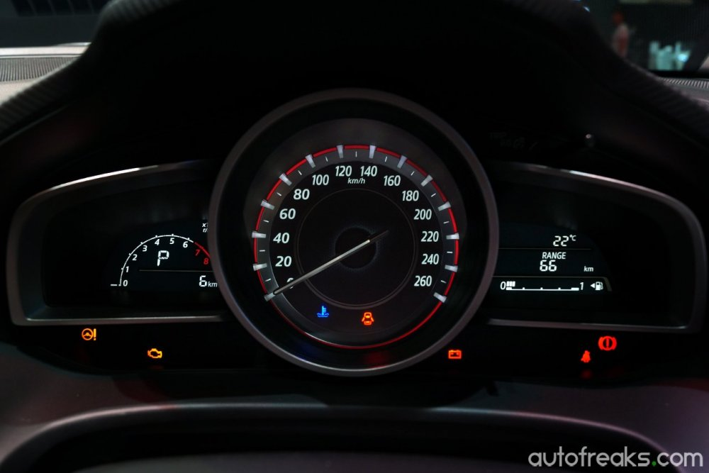 All_New_Mazda_2_SkyActiv-G-1.3-6.jpg